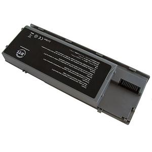 BTI Notebook Battery DL-D620X4