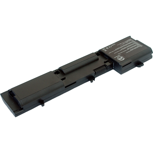 BTI Notebook Battery DL-D410