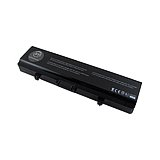 BTI Lithium Ion Notebook Battery DL-1525