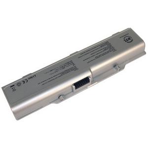 BTI Lithium Ion Notebook Battery AV-1000