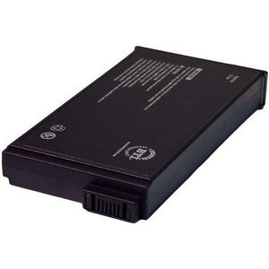 BTI Lithium Ion Notebook Battery DG105A-BTI DG105ABTI