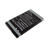 BTI Lithium Ion Cell Phone Battery PDA-BB-7100