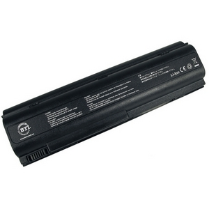 BTI Lithium Ion Notebook Battery CQ-V2000H