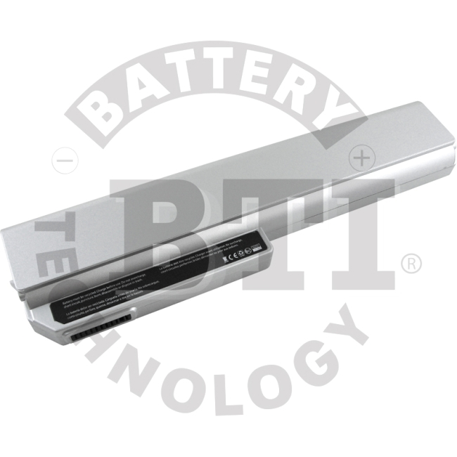 BTI Lithium Ion Notebook Battery PA-CFY7