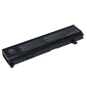 BTI Lithium Ion Notebook Battery TS-TA3