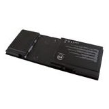 BTI Lithium Ion Notebook Battery TS-R400