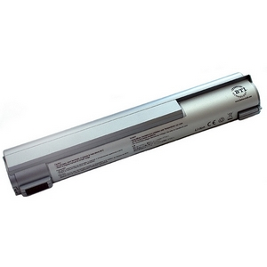 BTI Lithium Ion Notebook Battery SY-T