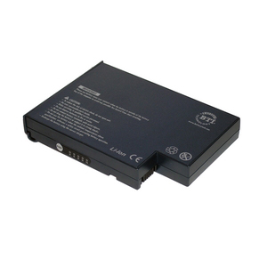 BTI Lithium Ion Notebook Battery AR-A1300