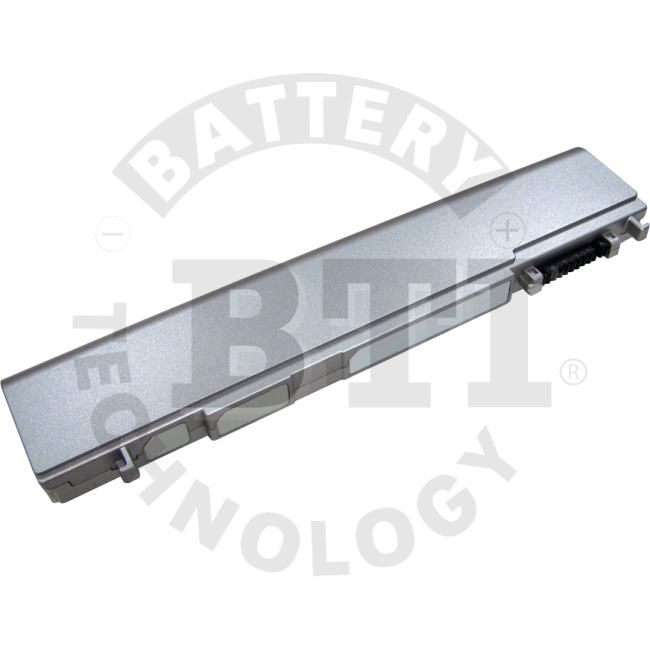 BTI Lithium Ion Notebook Battery TS-R500