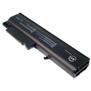 BTI Lithium Ion Notebook Battery 92P1101-BTI