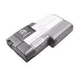 BTI Rechargeable Notebook Battery IB-T/L