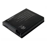 BTI Lithium Ion Notebook Battery AR-2200