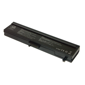 BTI Lithium Ion Battery for Notebooks GT-M320