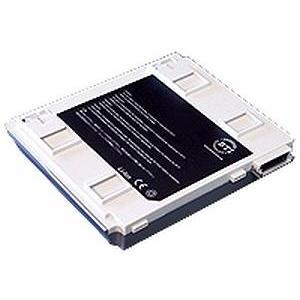 BTI LifeBook N5010 Rechargeable Notebook Battery FJ-N74