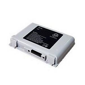 BTI Lifebook C65 Series Notebook Battery FJ-C65L