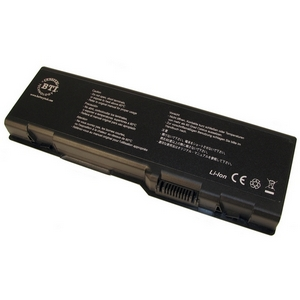 BTI Lithium Ion Notebook Battery DL-6000H
