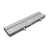 BTI Rechargeable Notebook Battery SY-SR