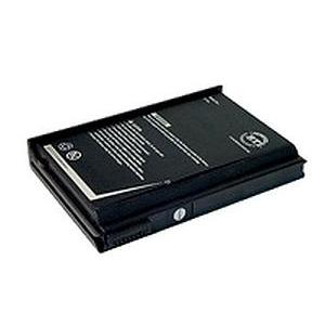 BTI Inspiron 3500 Series Notebook Battery DL-3500L