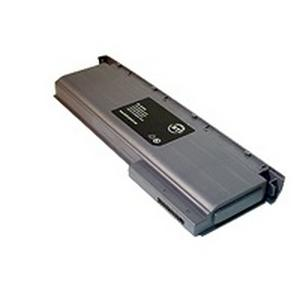 BTI Rechargeable Notebook Battery TS-8100L
