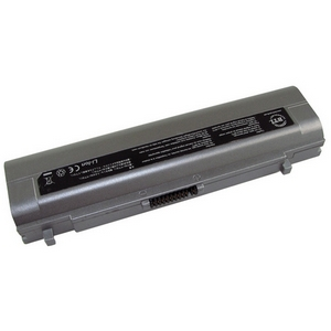 BTI Lithium Ion Notebook Battery TS-U100