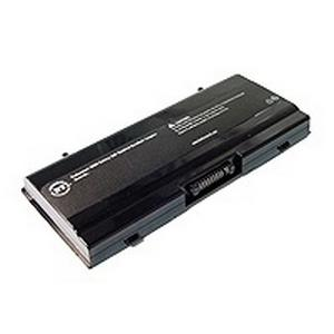 BTI Rechargeable Notebook Battery TS-A20/25L