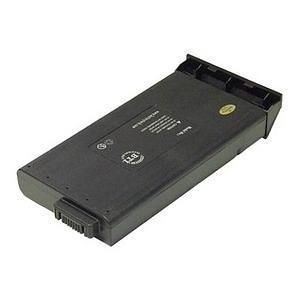 BTI Rechargeable Notebook Battery IB-A/L