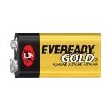 Energizer Alkaline General Purpose Battery A522BP