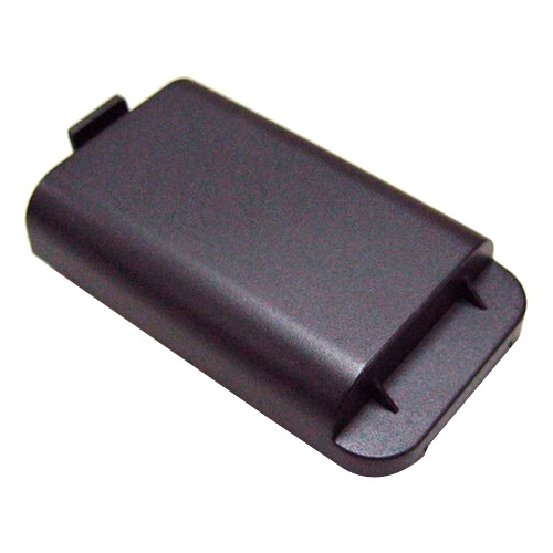 EnGenius Lithium Ion Cordless Phone Battery DURAFON-BA