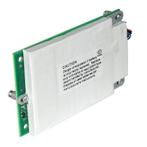 Intel Lithium Ion Raid Smart Battery AXXRSBBU4