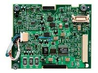Intel Lithium Ion RAID Controller Battery AXXRSBBU6