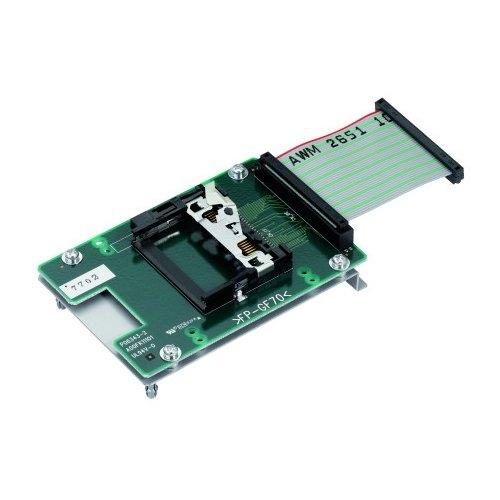 Konica Minolta Compact Flash Card Adapter A08D0W2