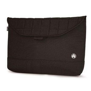 "SUMO 17"" MacBook Pro Sleeve with Black Stitching ME-SUMO88171"