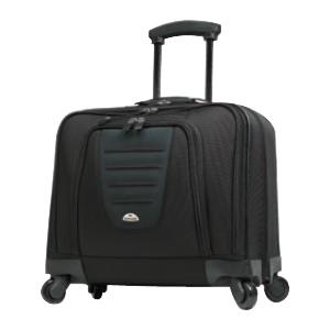 Samsonite Mobile Offices Spinner Notebook Case 10392-1041