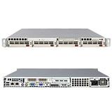 Supermicro A+ Server Barebone System AS-1020P-8 1020P-8