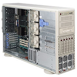 Supermicro A+ Server 4041M-82R Barebone System AS-4041M-82RB 4041M-82RB