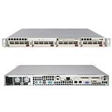 Supermicro A+ Server Barebone System AS-1020S-8B 1020S-8B
