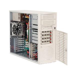 Supermicro A+ Server Barebone System AS-4710S-TB 4710S-T