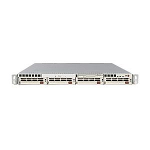 Supermicro A+ Server Barebone System AS-1010P-8R 1010P-8R