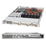 Supermicro A+ Server Barebone System AS-1040C-T 1040C-T