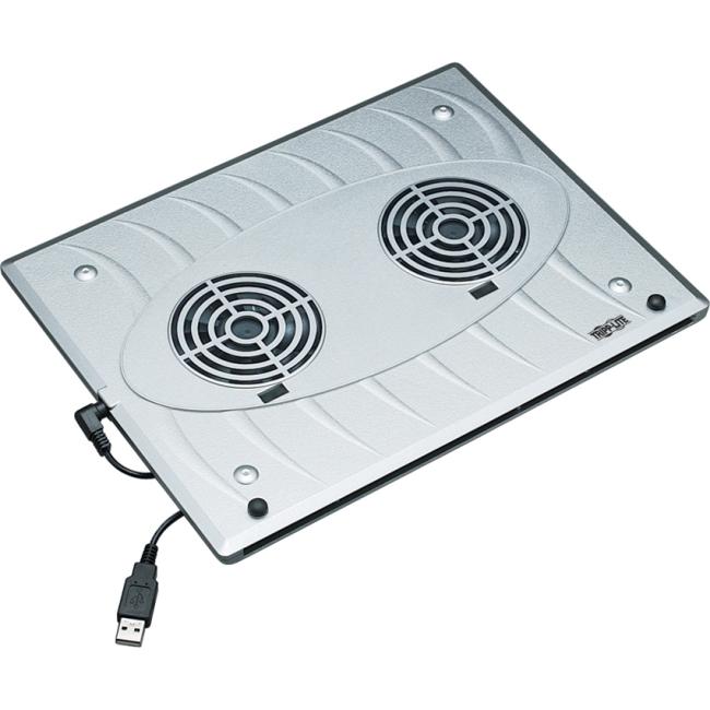 Tripp Lite Notebook Cooling Pad NC2003SR