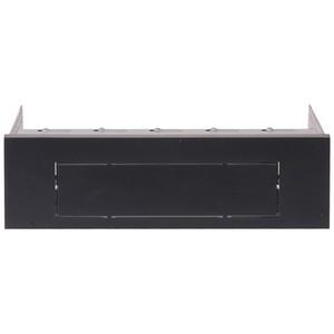 Chenbro Hard Disk Drive Tray SK41101-BK-H