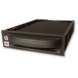 CRU DataPort 30 Hard Drive Frame 8302-5002-1500