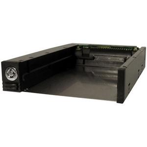 CRU DataPort 25 Frame 8512-5502-9500