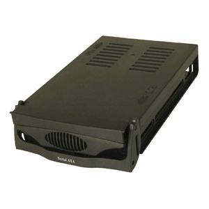 SIIG SATA Hard Drive Tray SC-SA0A11-S1