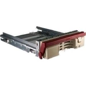 Supermicro Storage Drive Carrier CSE-PT10