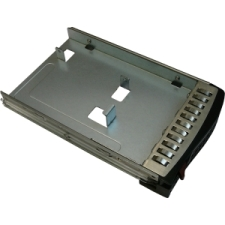 Supermicro Hard Drive Tray MCP-220-00043-0N
