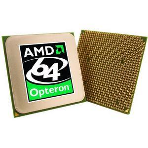 AMD Opteron Dual-Core 1.80GHz Processor OSP2210GAA6CQ 2210 HE