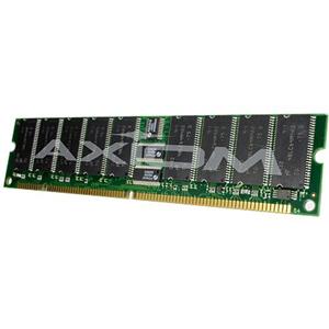 Axiom 4GB DDR3 SDRAM Memory Module 44T1483-AX