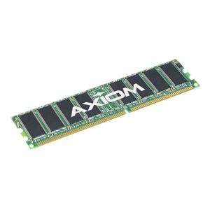 Axiom 1GB DDR SDRAM Memory Module PCVA-MM1024F-AX