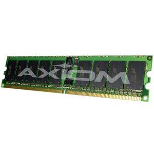 Axiom 4GB DDR2 SDRAM Memory Module A0914026-AX